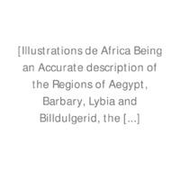 [Illustrations_de_Africa_Being_an_[...]Ogilby_John_btv1b23000863.pdf